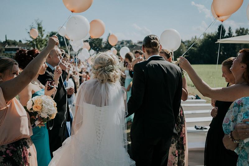 Tu-Nguyen-Wedding-Hochzeitsfotograf-Hochzeitsreportage-Neuwied-Bonn-Koblenz-Jan-Jessica-105.jpg