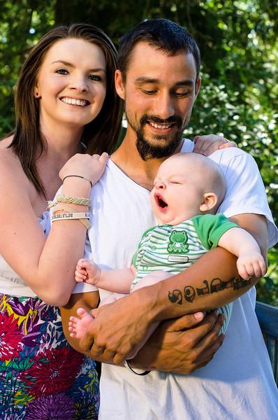 Amber Jared and Elisha-2.jpg
