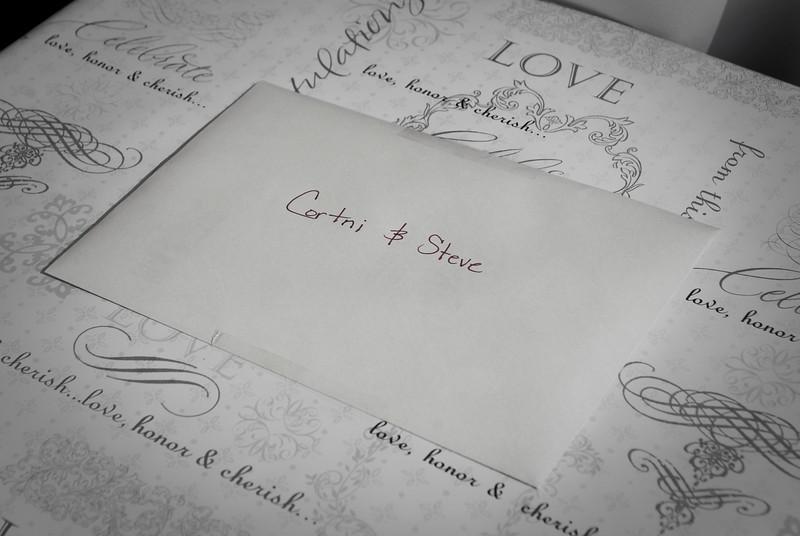 STEVE WEDDING-1049.jpg
