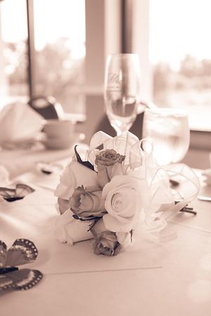 Xenia wedding