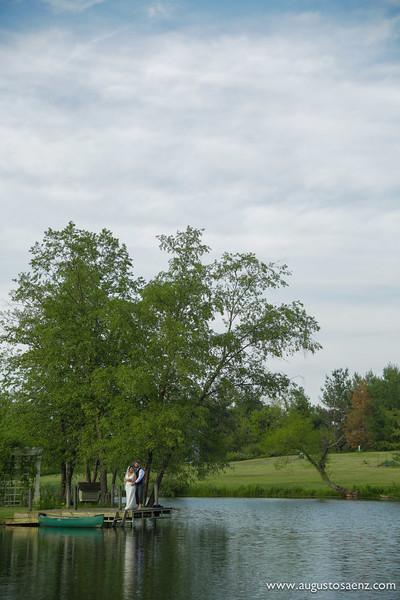 Columbus Wedding Photography-415.jpg