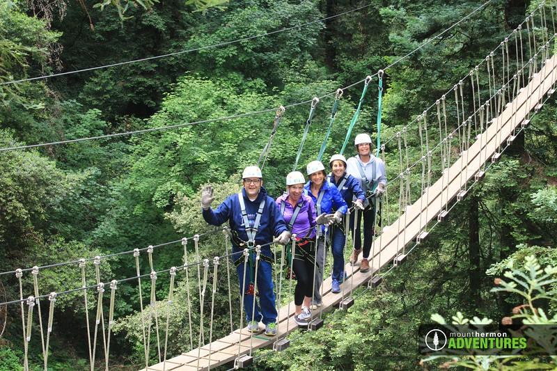 redwood_bridge_1529097542015.jpg