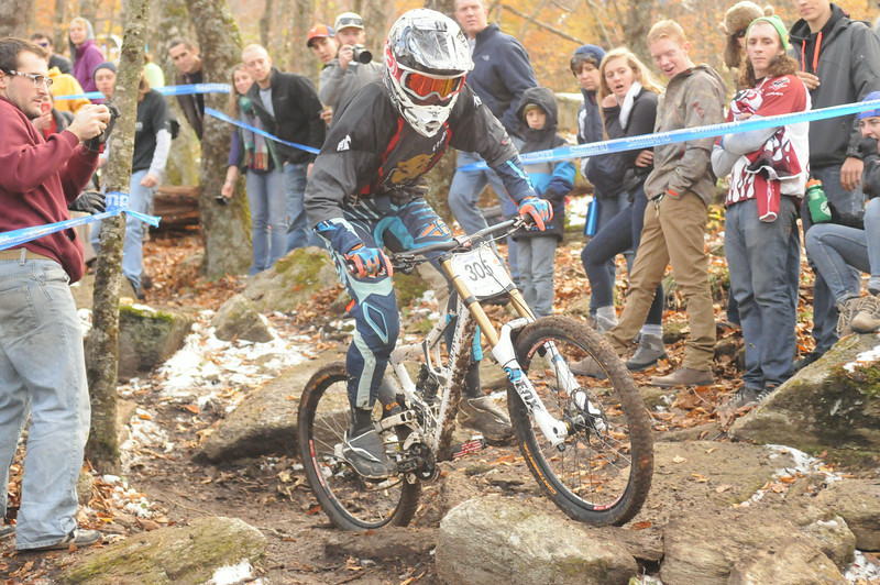 2013 DH Nationals 3 569.JPG
