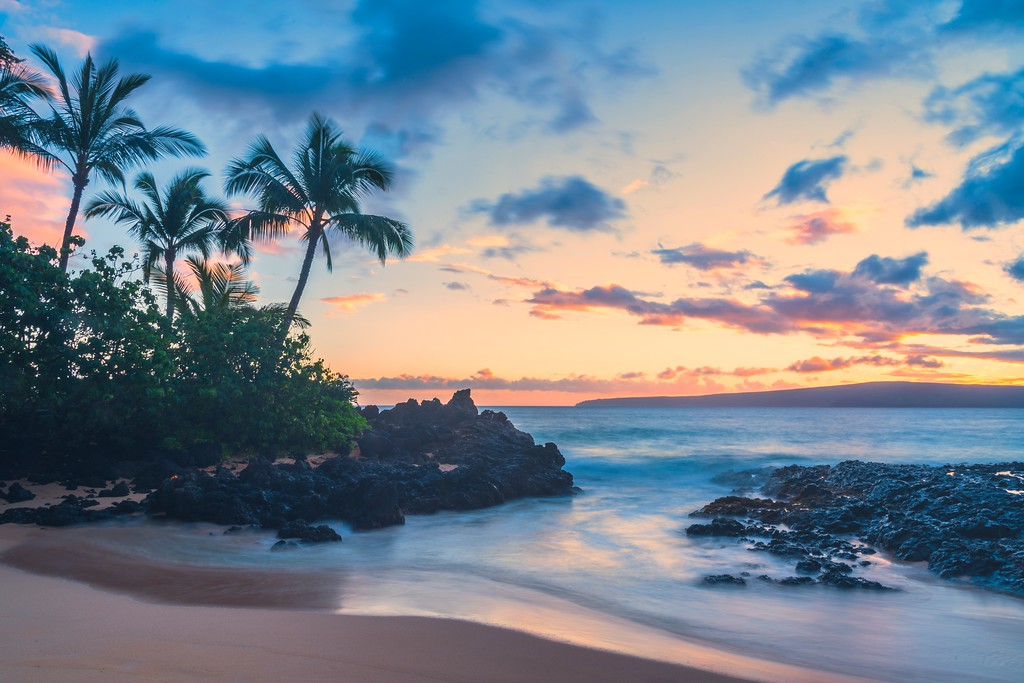Complete Guide on Where to Stay in Maui