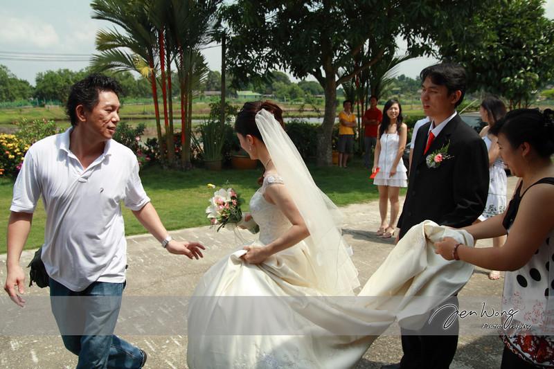 Zhi Qiang & Xiao Jing Wedding_2009.05.31_00259.jpg
