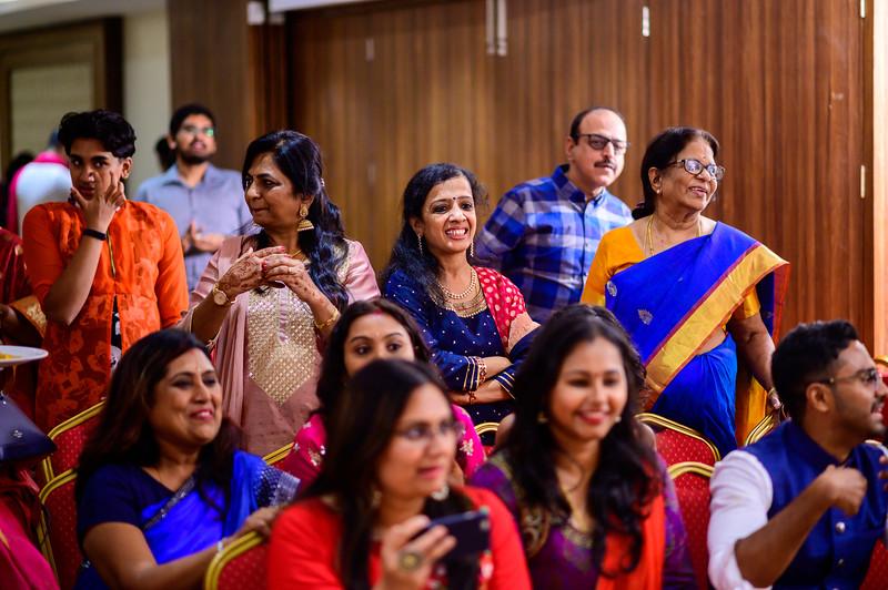 2019-12-Ganesh+Supriya-4040.jpg