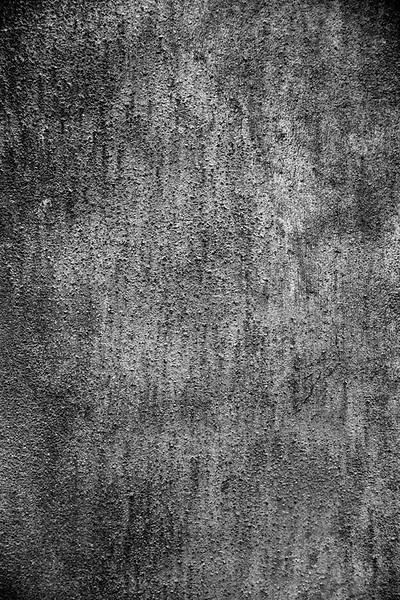 21-Lindsay-Adler-Photography-Firenze-Textures-BW.jpg