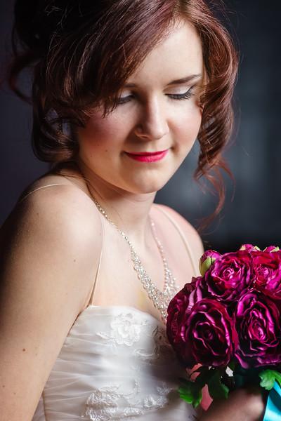 Hub801 Brides-20150206-042-Edit-2.jpg