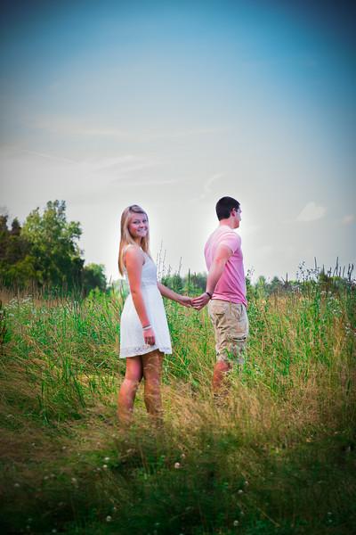 Macaleh Joey couple shoot-2.jpg