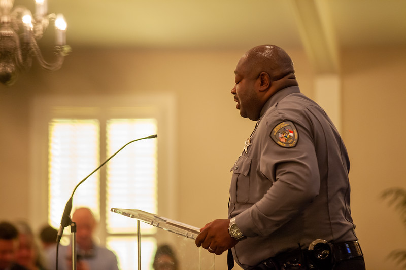 Durham Sheriff Grads 11-2019 MY PRO PHOTOGRAPHER-49.JPG
