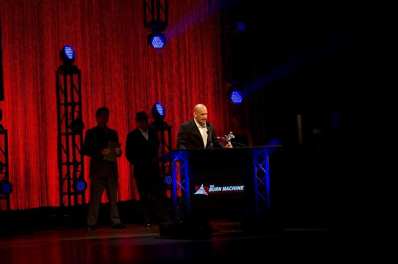 FOM MMA Awards FR 2 -0022.jpg