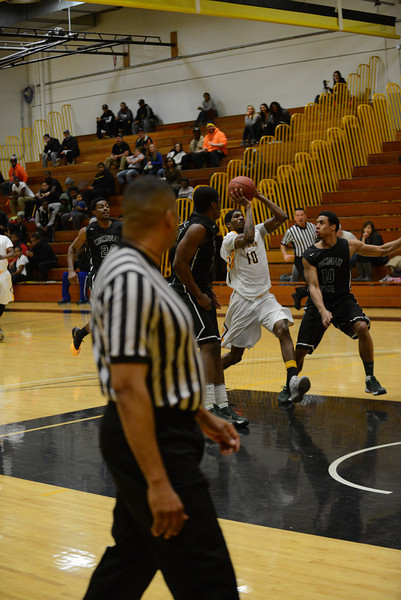 20131208_MCC Basketball_0452.JPG