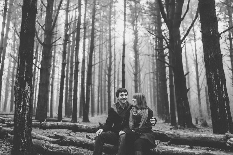 Kelsey + Andrew Engagement-0003.jpg