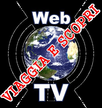 The Travel WebTV