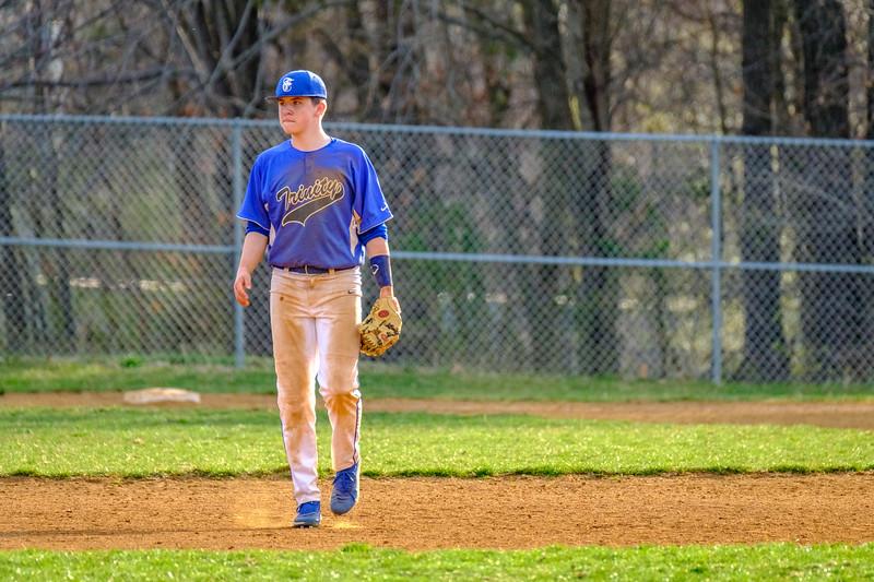 TCS Varsity Baseball 2019-116.jpg