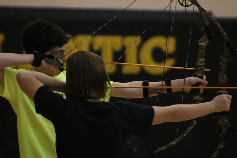 atlantic-archery-409.JPG