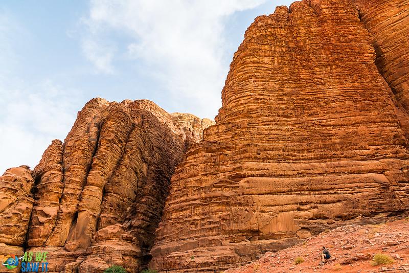 Wadi-Rum-05233.jpg