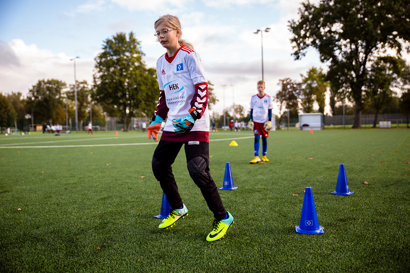 Torwartcamp Norderstedt 05.10.19 - d (03).jpg