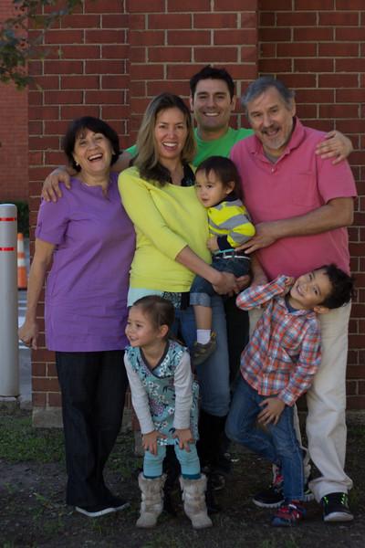 161120,Family Pics Crossroads Dallas-125022.jpg