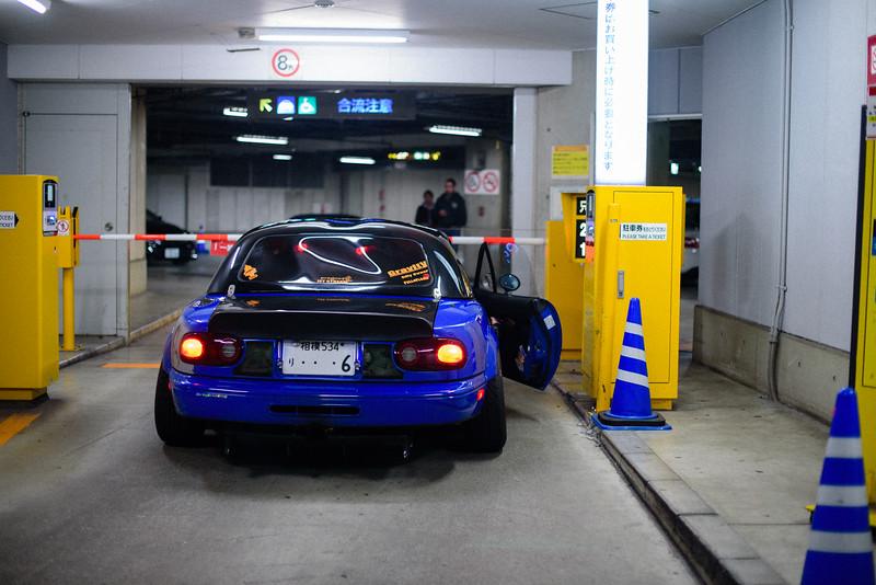 Mayday_Garage_Japan_Superstreet_Hardcore_Japan_Meet-110.jpg