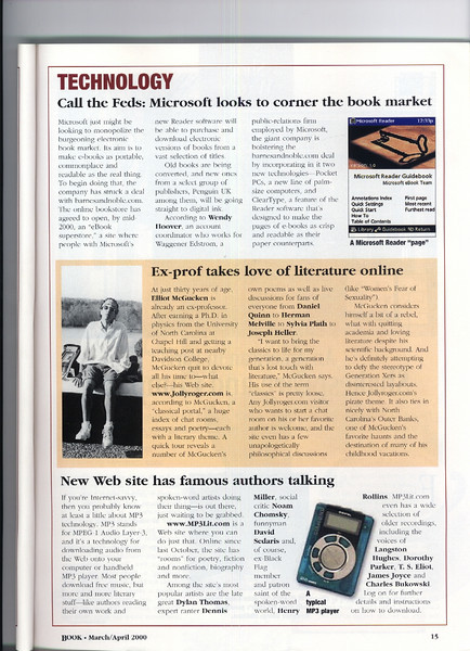 bookmagazinearticle1
