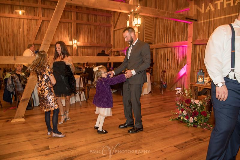 Ironstone Ranch Wedding 603.jpg