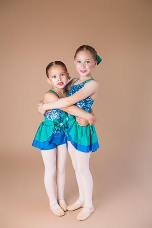 Mabry Girls   Dance 2021