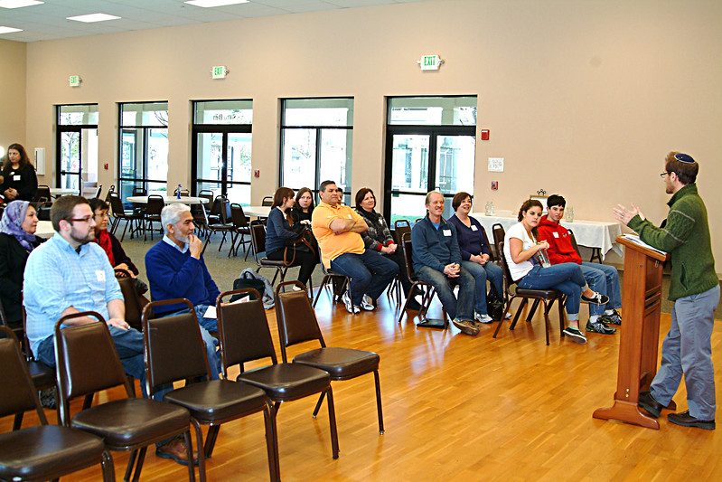 abrahamic-alliance-international-san-jose-2013-02-10_14-39-45-abrahamic-reunion-community-service-ray-hiebert.jpg