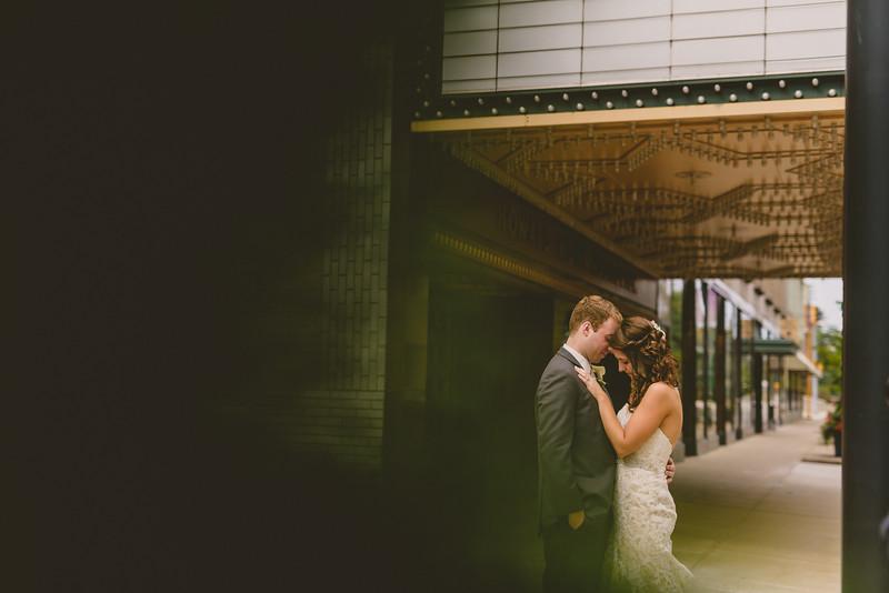 Karley + Joe Wedding-0610.jpg