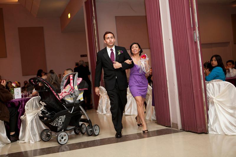 2011-11-11-Servante-Wedding-325.JPG