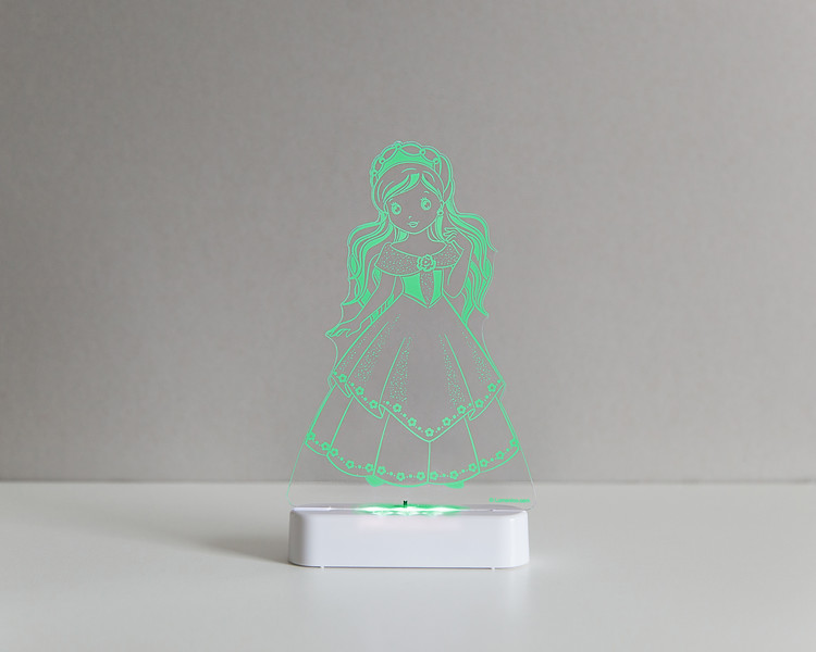 Aloka_Nightlight_Product_Shot_Princess_White_Green.jpg