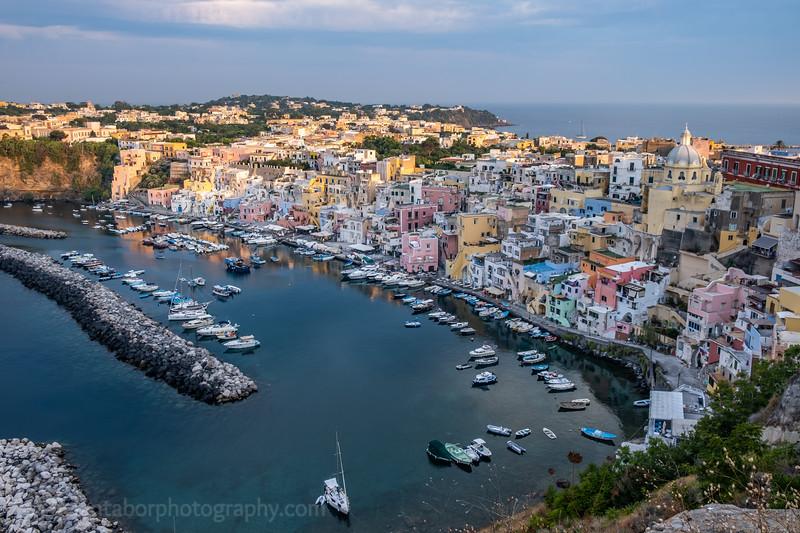 Naples & Procida all-211.jpg