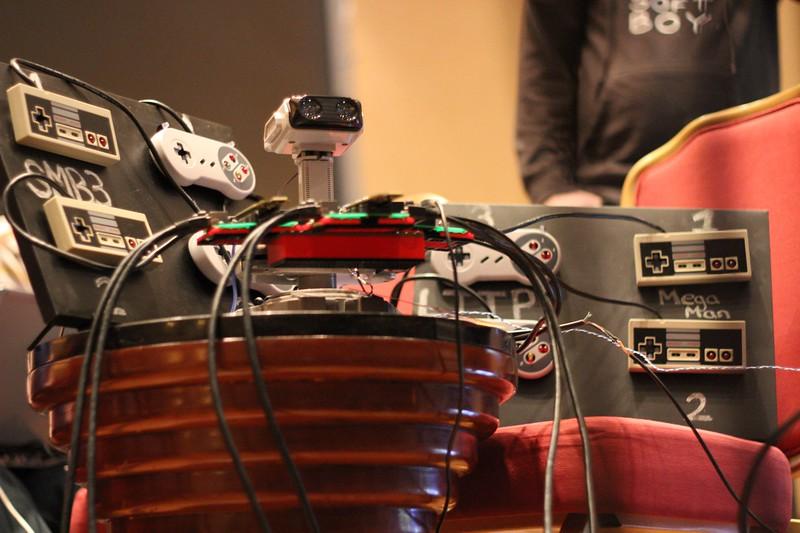 tasbot geared up below.jpg