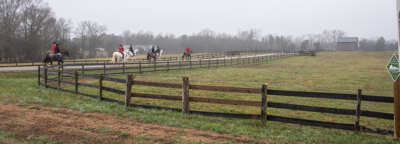 DRHC Doubletree Farm 1-9-2016
