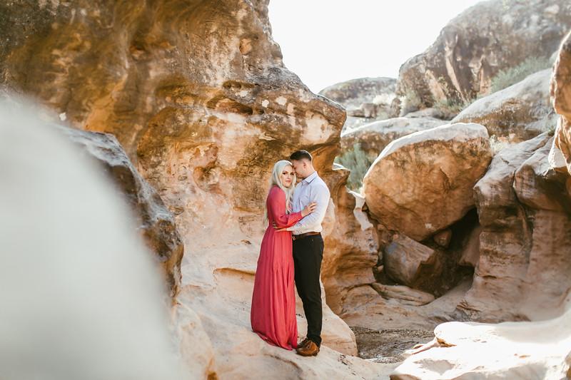 Alyssa&Jake Engagements-5.jpg