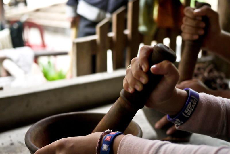 Ock Pop Tock Weaving, Laos-15.jpg