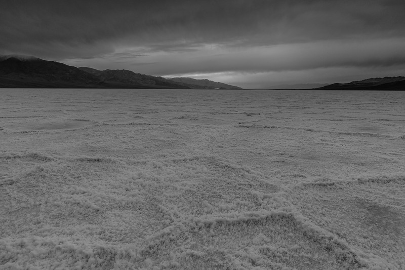 Death Valley-106.jpg