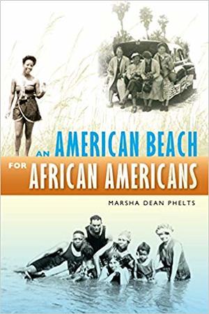 An American Beach for African Americans.jpg