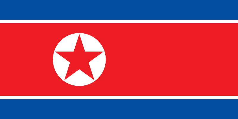 800px-Flag_of_North_Korea.svg