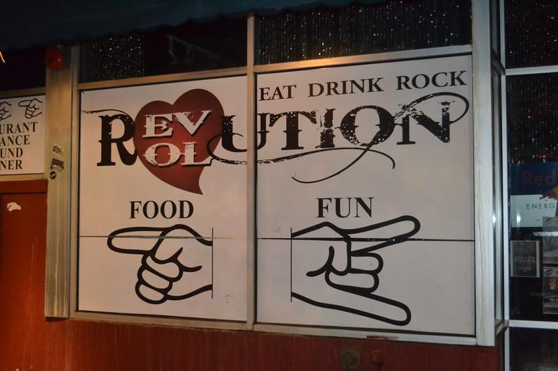 101-revolution-room_14515136417_o.jpg