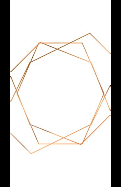 white frames (12).png
