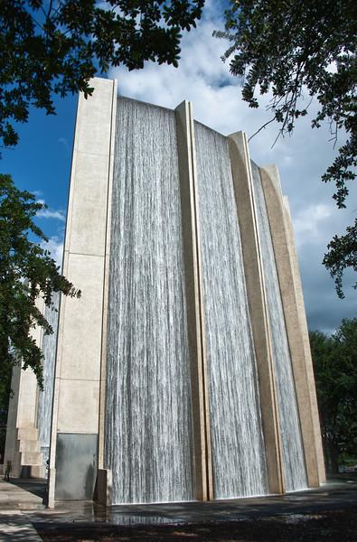 20120511-Houston-_JGS7932_HDR.jpg