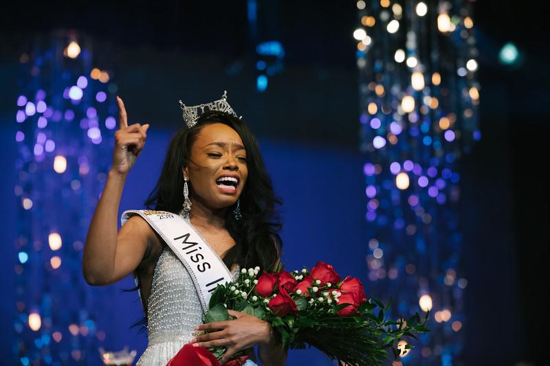 20190615_Miss Indiana-5038.jpg