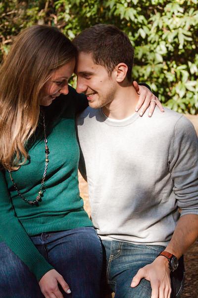 mel-&-tom-engagement-19.jpg