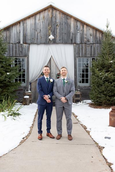 Blake Wedding-513.jpg