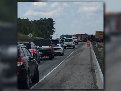 update-dps-identifies-east-texas-man-killed-in-toll-49-wreck-saturday-4-others-hospitalized