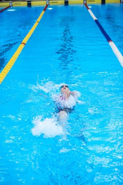 SPORTDAD_swimming_45004.jpg