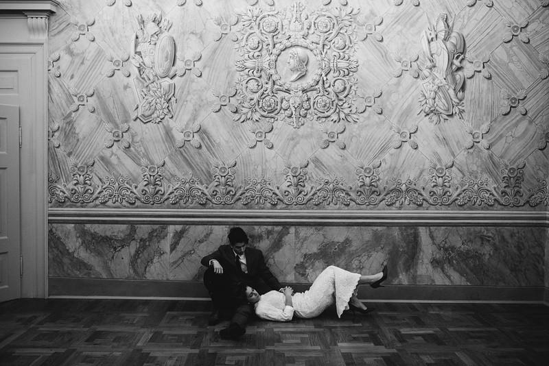 Tu-Nguyen-Wedding-Photographer-Hochzeitsfotograf-Verona-Oldtown-Italy-53.jpg