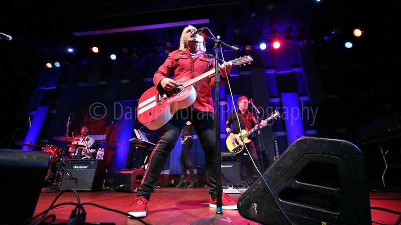 The Alarm @ World Cafe Live Philly 8-7-2018 (79).JPG