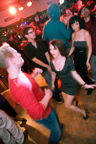 Friday10-Dec2011126.jpg